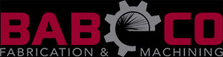 Babeco Fabrication & Machining